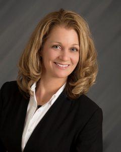 Dr. Jennifer N. Goff